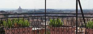 Residence Balduina Rates