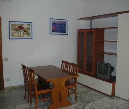 Apartment E
